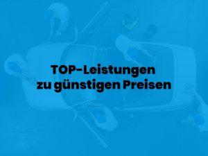 Top-Leistungen zu günstigen Preisen Auto Wash Osnabrück